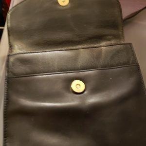 Worthington Bags - Worthington Crossbody